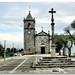 Celorico_Basto_Convento_Arnoia01