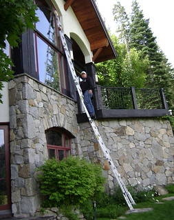 Window Cleaning trukee meadows | by jwmadmax