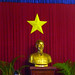RTW - Ho Chi Minh (Saigon), Vietnam