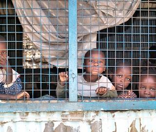 Kibera 2007 (1)