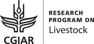 Feb/2017 - Black logo CGIAR Research Program on Livestock (for web)