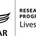 Feb/2017 - Black logo CGIAR Research Program on Livestock (for web)