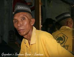 Indonesia  Sumbawa... <a href=