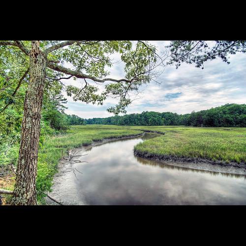 york travel creek river landscape virginia nikon sigma va 1020 hdr taskinas bybilldickinsonskynoircom