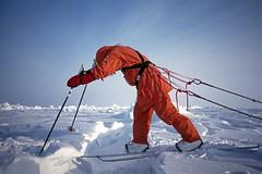 Noordpool0001_CR