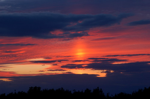 sunset sky color colour atardecer evening suffolk skies sonnenuntergang pôrdosol sunsetlight anochecer eveninglight coucherdusoleil