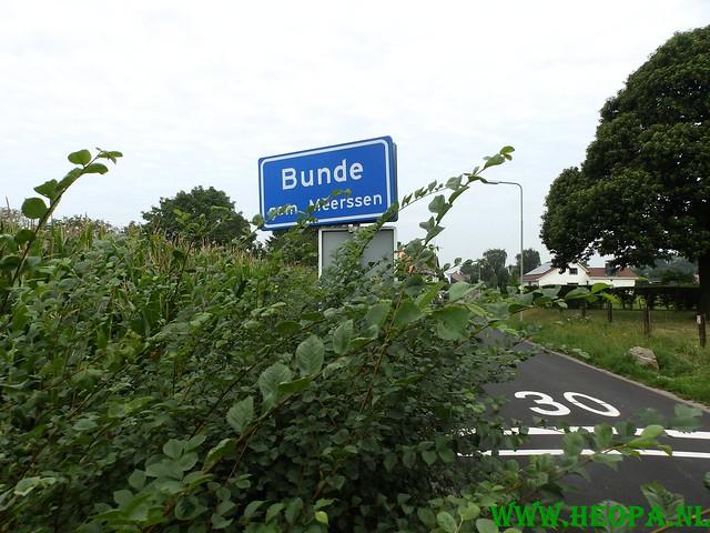 2015-08-09        4e Dag 28 Km     Heuvelland  (71)