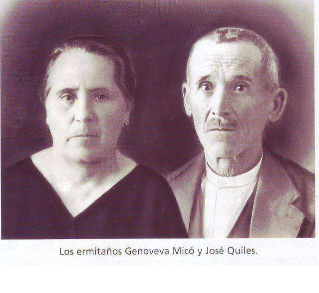 (Año 1900) - ElCristo - Fotografias Historicas - (03)
