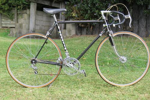 Bertin    C31   1978