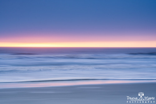 blue carnegie georgia icm photography relaxation serene barrierisland beach blur coast coastal coastline cumberlandisland cumberlandislandnationalseashore cumberlandislandsunrise dawnamoorephotography dawnamoorephotographycom ga georgiasseaislands image intentionalcameramovement landscape longexposure motionblur peace peaceful photo photograph picture pink purple relaxing sea seaisland seaislands seascape serenity sunrise travel yellow saintmarys unitedstates us