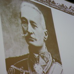 Сен 22 2014 - 12:29 - Студенческая конференция к 100-летию со времени начала Первой мировой войны