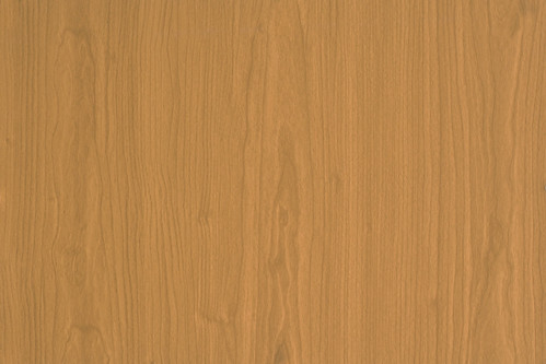 New Cappuccino Cherry - D014 | by Dackor 3D Laminates