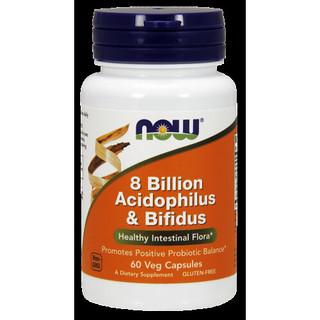 Allergiára keres megfelelő készítményt?