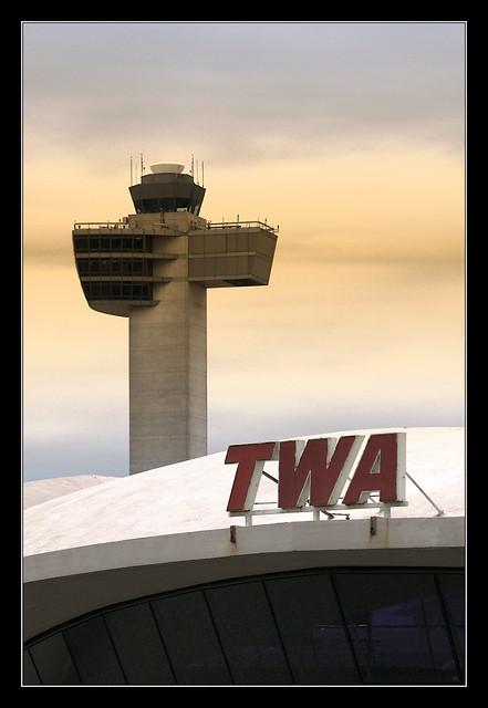 TWA_12