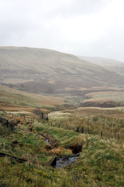 north Wales 5