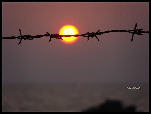 sunset sea beach mangalore arabiansea tannirbhavi sonydsch10