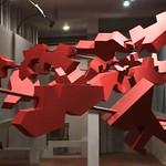 gestarc gallery