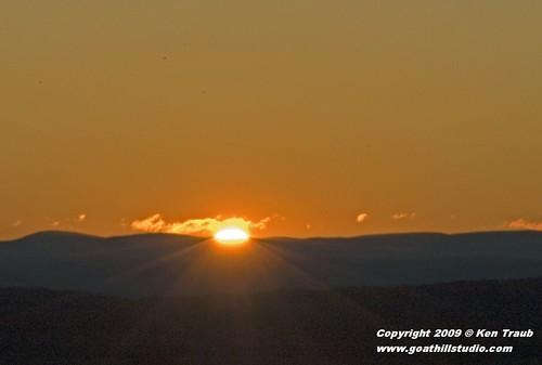 sunrise photography nikon newyorkstate woodstock hudsonvalley saugerties ulstercounty