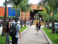 IxDSA09 26nov09 - 0a. Universidad Anhembi Morumbi - PB270219