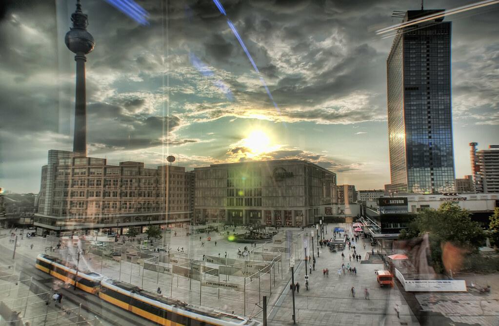 Berlin Berlin Online Schauen