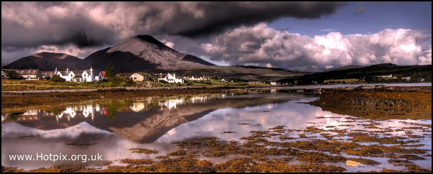 Cullins,Scotland,Celtic,Landscape,seascape,Broadford,bay,Isle,Skye,Scotish,Hebrides,UK,365days,mountains,rugged,cloud,clear,Cuillins,scottish,scotia,scots,GB,britain,islands,calmac,beauty,beautiful,coast,shore,reflection,pano,panorama,Schotland,l'Ecosse,Ecosse,Schottland,\u03a3\u03ba\u03c9\u03c4\u03af\u03b1,la,Scozia,\u30b9\u30b3\u30c3\u30c8\u30e9\u30f3\u30c9,\uc2a4\ucf54\ud2c0\ub780\ub4dc,\u0428\u043e\u0442\u043b\u0430\u043d\u0434\u0438\u044f,Escocia,HDR,high dynamic range,tonysmith,tony,smith,Panoramique,int\u00e9ressant,join,joiner,stitch,stitcher,autostitch,auto,imagen,panor\u00e1mica,image,panoramisches,Bild,hotpicks,hotpix,hotpics,hot,pix,pics,edinbrugh