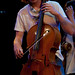 Hey Marseilles @ Music Lounge 9-5-09 (photos by Jim Bennett)