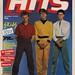 Smash Hits, November 1-14, 1979