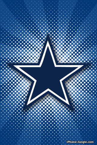 Dallas Cowboys Team logo | by OldFlavor