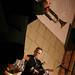 Mitch Manker & Patrick Armenta - a Dennis Reiter photo
