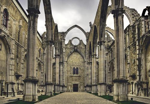 Lisbon/Lisboa/Lissabon | by Bert Kaufmann