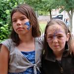 Kinderfeesten 18-19 juli Jeugd en Plezier vzw (75)