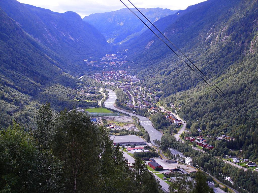 Speed Dating Rjukan, Chat kvinner Sortland