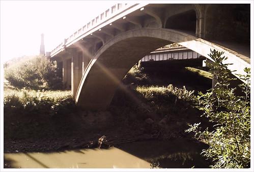 memorialbridge bartlesville pathfinderparkway