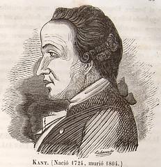 Kant | by Biblioteca Rector Machado y Nuñez