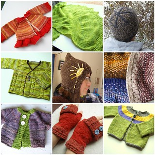 birth month pattern sale! | by cosymakes