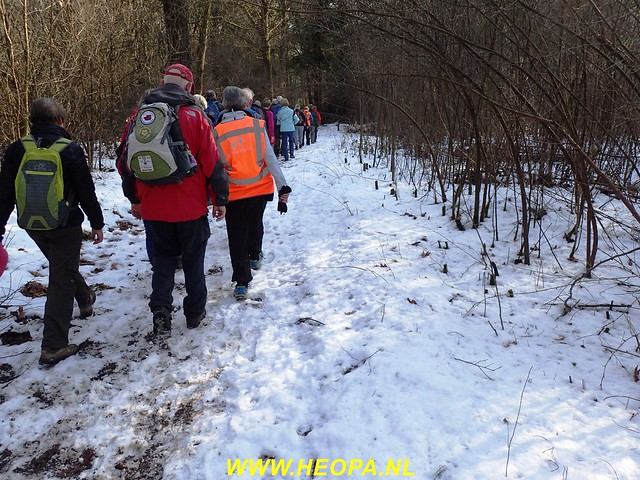 2017-02-15      Austerlitz 25 Km (115)