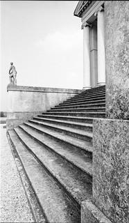 Villa-Rotonda-1989-08-05