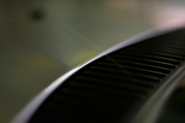 Proton Satria GTI