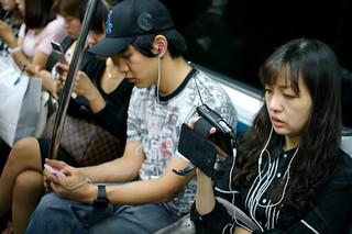 Mobile TV | by nicolasnova