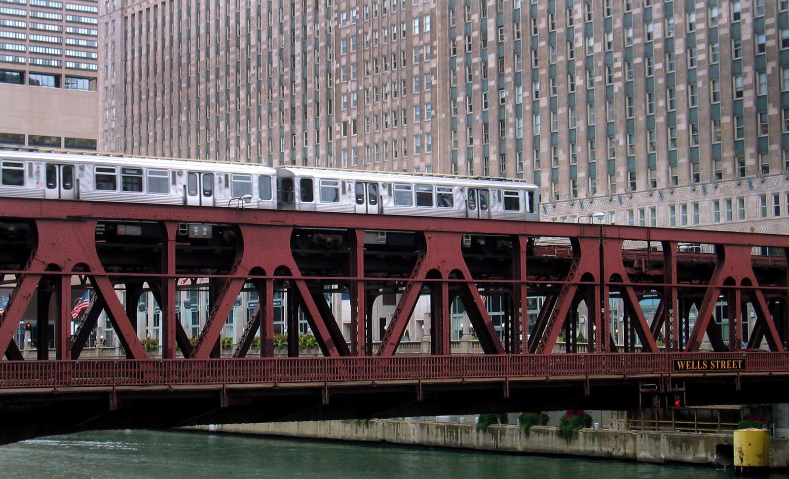 Chicago 0191