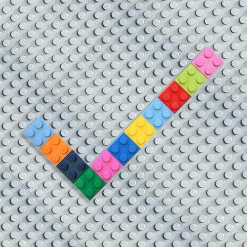 Pet Shop Boys - Yes