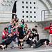 2011_05_11 Hands up for diversity @ Abtei Neumuenster