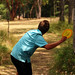 2009 Ft. Steilacoom Open