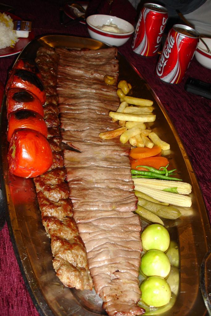 Chelo Kebab Kabab Barg Recipe For The Recipe Kabab Barg