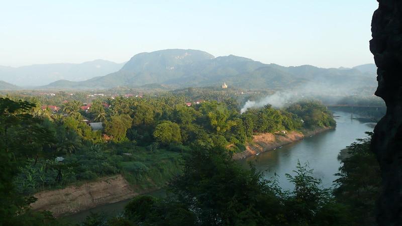 Luang Prabang 069