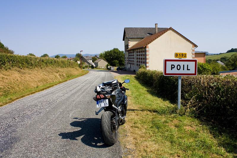 Les panneaux routiers que vous avez réellement vu 3841230622_b5459b91b8_c