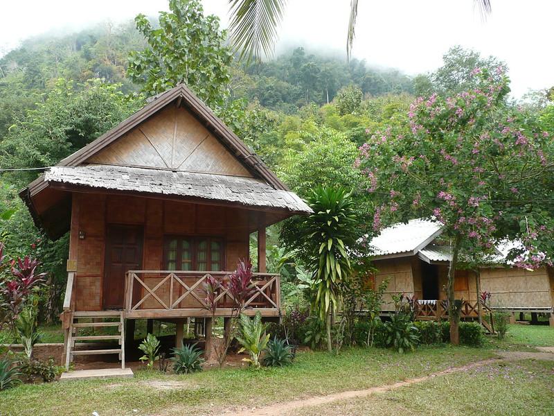 Nong Khiew, Luang Prabang 021