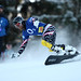 foto: Media Snowboardtour