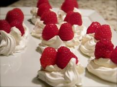 Araxi Cookbook Launch @ Shangri-La   by miss604