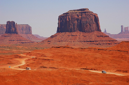 monumentvalley navajonation theworldwelivein johnfordspoint rubyphotographer